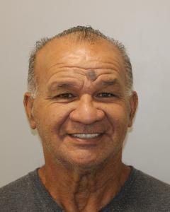 James Apk Mahelona Sr a registered Sex Offender or Other Offender of Hawaii