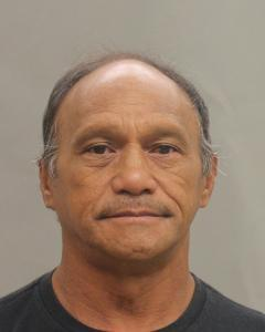 Dennis K Cacatian a registered Sex Offender or Other Offender of Hawaii