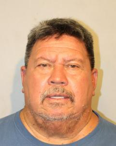 Charles T Clute a registered Sex Offender or Other Offender of Hawaii