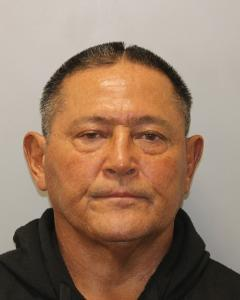 Steven Earle Young a registered Sex Offender or Other Offender of Hawaii
