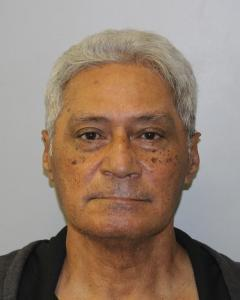 Galu P Falaniko a registered Sex Offender or Other Offender of Hawaii