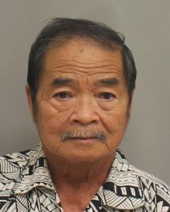 Minh Van Bui a registered Sex Offender or Other Offender of Hawaii