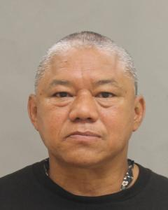 Alexander J Haraguchi a registered Sex Offender or Other Offender of Hawaii