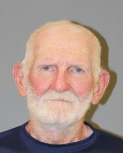 Marshall Howard Calk Jr a registered Sex Offender or Other Offender of Hawaii