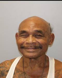 Nathaniel Everett Bonty Jr a registered Sex Offender or Other Offender of Hawaii