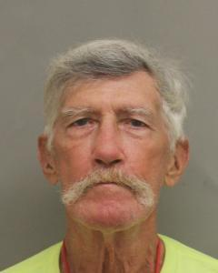Richard P Bowen a registered Sex Offender or Other Offender of Hawaii