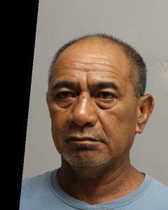 Floyd C Sale a registered Sex Offender or Other Offender of Hawaii
