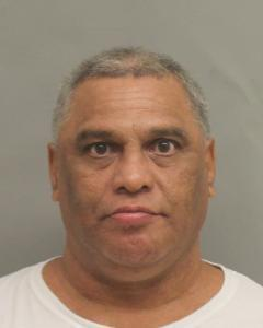 Mervin B Gouveia a registered Sex Offender or Other Offender of Hawaii