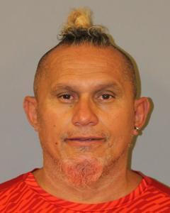 Edwin D M Rosa a registered Sex Offender or Other Offender of Hawaii
