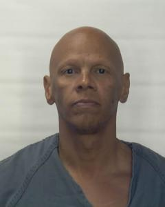 Stanley Larry Canosa a registered Sex Offender or Other Offender of Hawaii