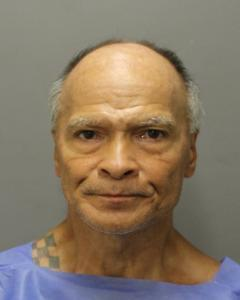 Russell K Akina a registered Sex Offender or Other Offender of Hawaii