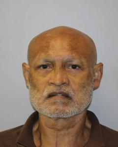 Raymond J Canianes a registered Sex Offender or Other Offender of Hawaii