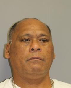 Guy K Akau a registered Sex Offender or Other Offender of Hawaii