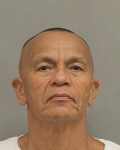 Wes H Silva a registered Sex Offender or Other Offender of Hawaii