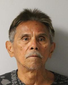 Derek A Elaban a registered Sex Offender or Other Offender of Hawaii