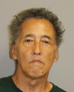 Bernard P Almeida Jr a registered Sex Offender or Other Offender of Hawaii