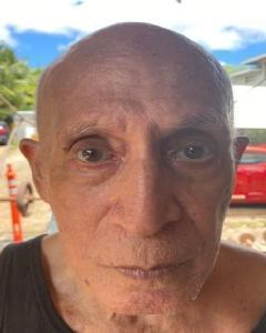 Leland S Kawaihae a registered Sex Offender or Other Offender of Hawaii