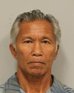 Brian Teodorico Cornel a registered Sex Offender or Other Offender of Hawaii