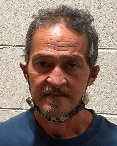 Jerrold J Martinez a registered Sex Offender or Other Offender of Hawaii