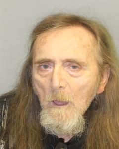 Jeffrey A Taylor a registered Sex Offender or Other Offender of Hawaii