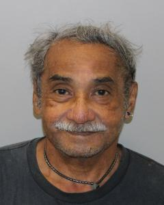 Harry J Ticman a registered Sex Offender or Other Offender of Hawaii