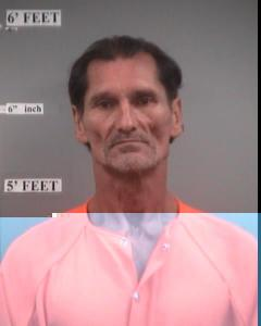 Cliff Vincent White a registered Sex Offender or Other Offender of Hawaii