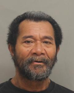 Asoono Toafe a registered Sex Offender or Other Offender of Hawaii