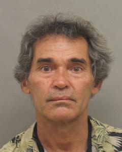 Darryl J Rosa a registered Sex Offender or Other Offender of Hawaii