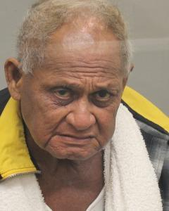 Ene Faasipa Tua Sr a registered Sex Offender or Other Offender of Hawaii