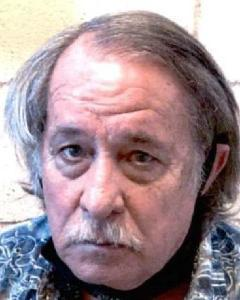 Charles J Lightfoot a registered Sex Offender or Other Offender of Hawaii