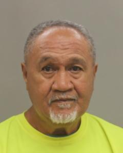 Fialele Kaai-edra a registered Sex Offender or Other Offender of Hawaii