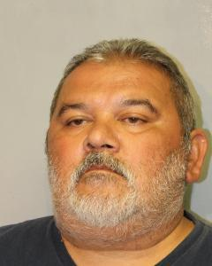 Richard Likeke Kaupe a registered Sex Offender or Other Offender of Hawaii