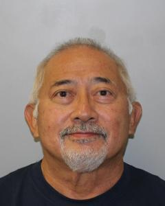 John S Ishikawa a registered Sex Offender or Other Offender of Hawaii
