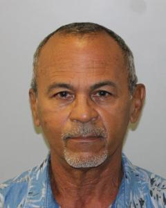 Frank L Hesia a registered Sex Offender or Other Offender of Hawaii