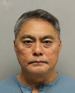 Derek K Yoshimura a registered Sex Offender or Other Offender of Hawaii