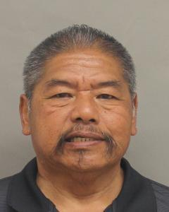 Letty T K Omura a registered Sex Offender or Other Offender of Hawaii