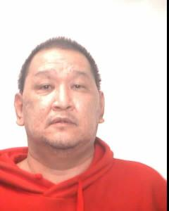 Allan H Abihai a registered Sex Offender or Other Offender of Hawaii