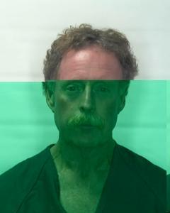 Jesse Brooks a registered Sex Offender or Other Offender of Hawaii