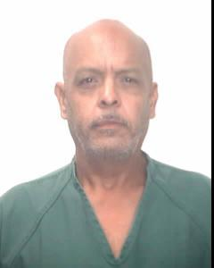 Jerry D Montero a registered Sex Offender or Other Offender of Hawaii