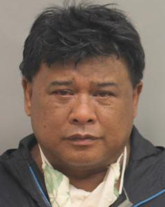 Pupa S Fernandez a registered Sex Offender or Other Offender of Hawaii