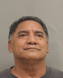 David K Puni a registered Sex Offender or Other Offender of Hawaii
