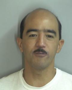John Freudenberg a registered Sex Offender or Other Offender of Hawaii