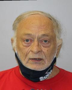 Charles W Buxmann a registered Sex Offender or Other Offender of Hawaii