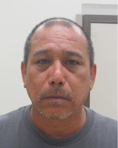Roddy M Tanaka a registered Sex Offender or Other Offender of Hawaii