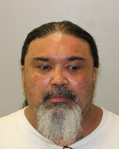 Robert Flores Silva a registered Sex Offender or Other Offender of Hawaii