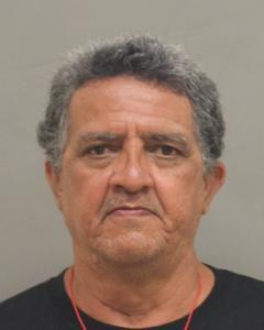 Donald O Hennig Jr a registered Sex Offender or Other Offender of Hawaii