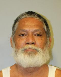 Derrick D Moses a registered Sex Offender or Other Offender of Hawaii