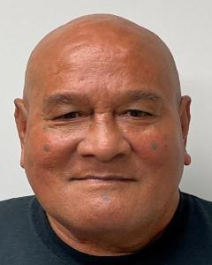 Samu Naititi a registered Sex Offender or Other Offender of Hawaii