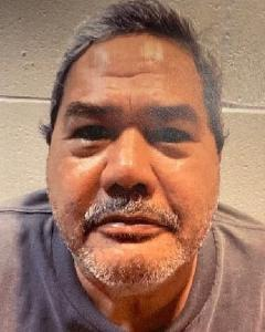 Clifford Silva Sr a registered Sex Offender or Other Offender of Hawaii