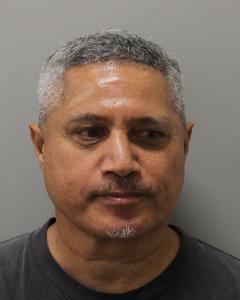 Darryl Benton Bush a registered Sex Offender or Other Offender of Hawaii